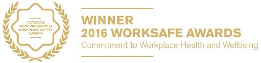 WorkSafe20Award20201620535w